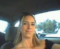 Bianca J. Waters