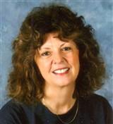 Diane Cecilia O'Malley