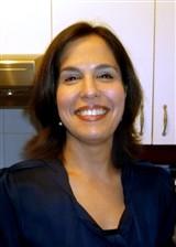 Julia Esteves Gartshore