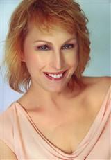 Patti VanDyke