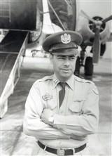 Gordon Ebbert