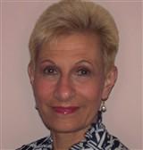 Susan Lampman