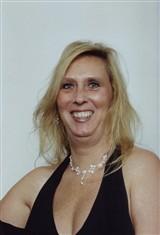 Victoria Cakmakci