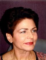 Denyse Bauer