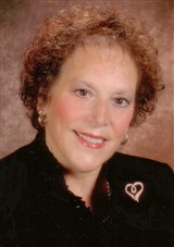 Nancy Nichols
