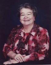 Doris Eberhardy