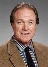 Glenn Schlabs