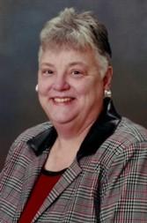Jean Kelding