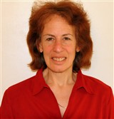 Denise Landau
