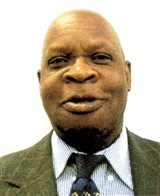 Marcellus Ekwebelem Unaegbu
