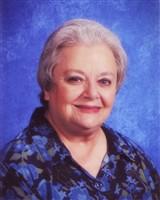 Elayne Sanders