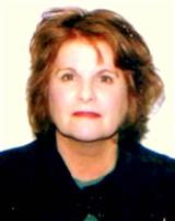 Linda Wasserman