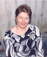 Anne Paccaly