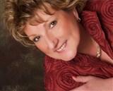 Susan Utley