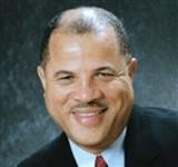 Vernon Oakes