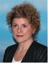 Maureen Kelsey