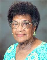 Mary Carroll Ogleton