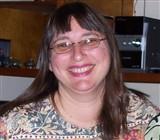 Arlene Jacobs