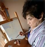 Marta Bartolozzi