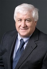 Mark Stirrup
