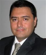 Gabriel Gallardo