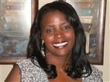 Tamika Kelley