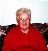 Ann Schrader