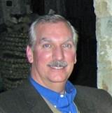 Gary Patrone