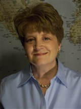 Deborah Terry