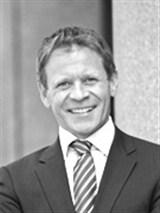 Martin Karcz