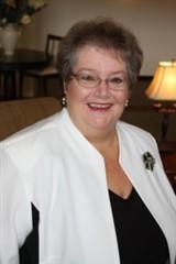 Nancy Jacobsen