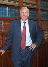 William Falcone