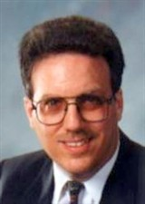 George Villano