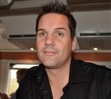 Stephen Kalyta
