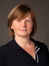 Anke Scheuber