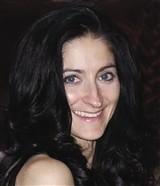 Charlene Ward-Paul