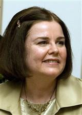 Deborah Leavy Homola