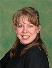 Tanya Ericksen