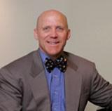 Bernard Vogel