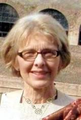 Rita Thelen
