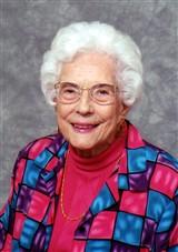 Pauline Carlton