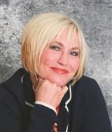 Suzanne Pedro