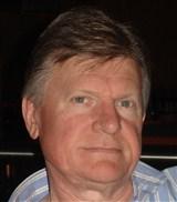 Piet van der Westhuizen