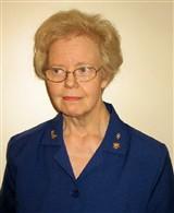 Lynn Oliva