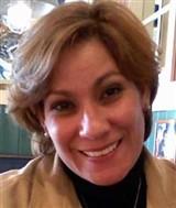 Elizabeth Camacho