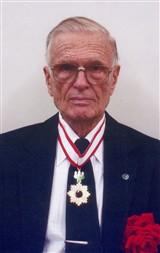 Lennox Tierney