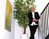 Sonja Hadorn