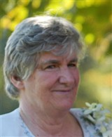 Susan Eustis