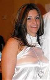 Wanda Baldwin