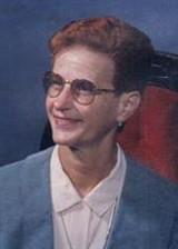 Beverley Palmer